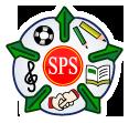 Swinemoor Primary School