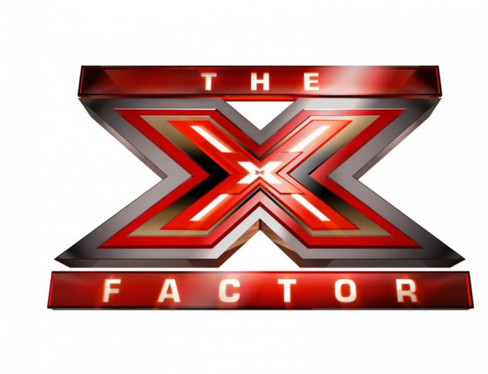 x factor dating online He triumphed in louis walsh's six chair challenge on sunday night's episode of the x factor, making it through to judges houses and spencer sutherland, 25, is just as successful in love as it was revealed he is secretly dating hollywood actress madison iseman, 20 the ohio-born aspiring singer has.