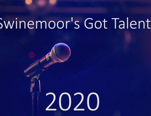 Swinemoor's Got Talent 2020
